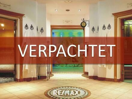 ! VERPACHTET ! Hotelprofi für ein charmantes und raffiniertes Hotel im Pinzgau ab sofort gesucht!