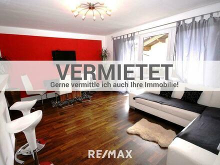 Moderne 2-Zimmer Wohnung mit Blick auf das Kitzsteinhorn zu mieten!