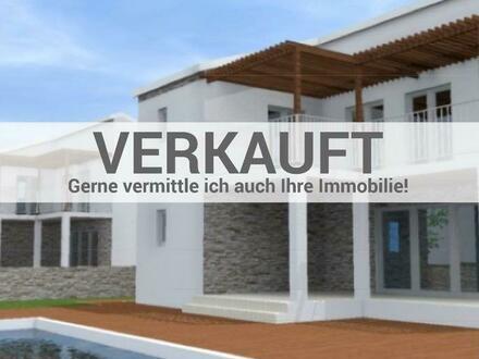 VERKAUFT! KROATIEN - NEUBAU - Luxuriöse Villen mit Pool - nur noch 1 Einheit verfügbar!