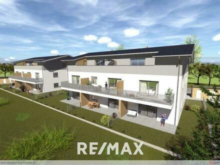 Zentrumsnahe 2 bis 4 Zi. Eigentumswohnungen - provisionsfrei für den Käufer!