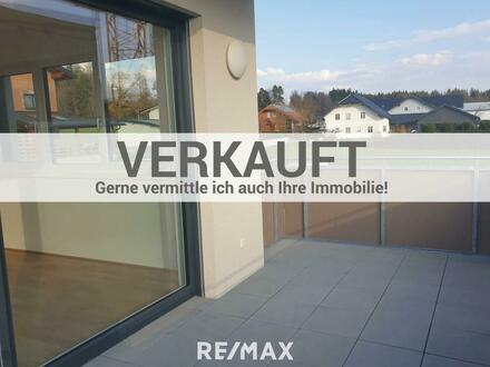 OPEN HOUSE am Fr, 28.Mai ab 13 Uhr - Neue Eigentumswohnung mit großem Balkon und Lift