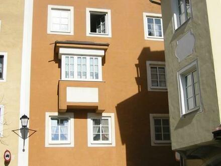 Single Mietwohnung in der Salzburger Vorstadt