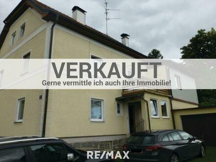 OPEN HOUSE am Freitag, den 9. Juli ab 12:00 Uhr - Termin online buchen - Wohnhaus am Kapuzinerberg