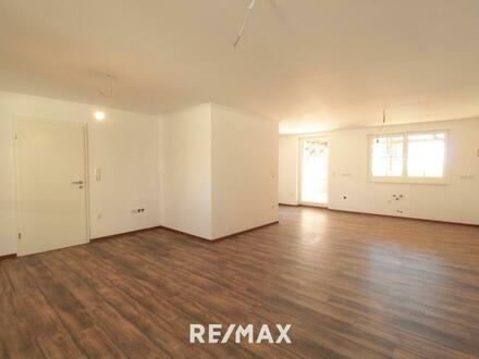 OPEN HOUSE am 26.03. ab 14:00 Uhr - Termin online buchen - Eigentumswohnung in ruhiger Lage!!!