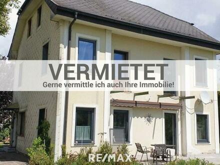 Geräumiges Einfamilienhaus in St.Peter bei Braunau