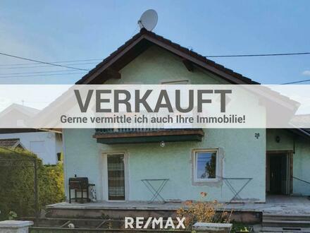 OPEN HOUSE am Fr, 11. Juni ab 9 Uhr - Termin online buchen - Einfamilienhaus in Wohnsiedlung