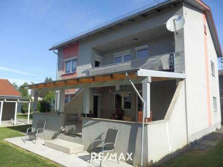 Open House, am 3. und 4. Juli - Online Termin Buchen - Ein-/Zweifamilienhaus