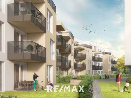 PROVISIONSFREI für den Käufer - Leistbares Wohnen in Mistelbach