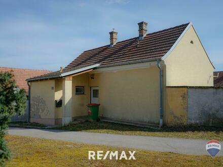 Ideale Bedingungen für einen 2. Wohnsitz