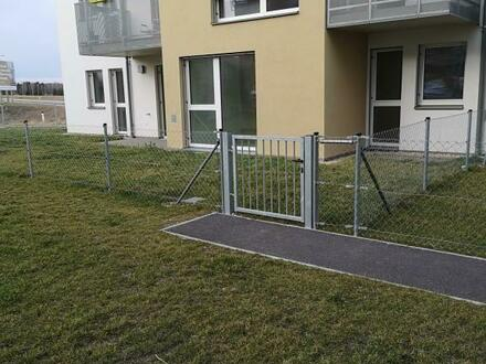 PROVISIONSFREIE Neubauwohnungen in Mistelbach auch als Anlage- und Vorsorgewohnung