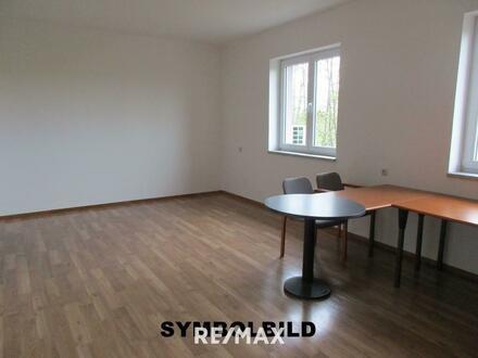 Kleiner Büro- bzw. Therapieraum in Schlüßlberg