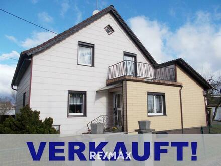 ***OPEN HOUSE Samstag, 7. März ab 10 Uhr*** Einfamilienhaus nähe Schärding - Verkauf mit DAVE