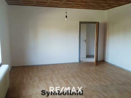Mietwohnung in Privathaus im Zentrum von Gallspach