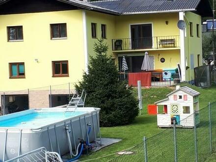 Wohnhaus mit 1000 Möglichkeiten
