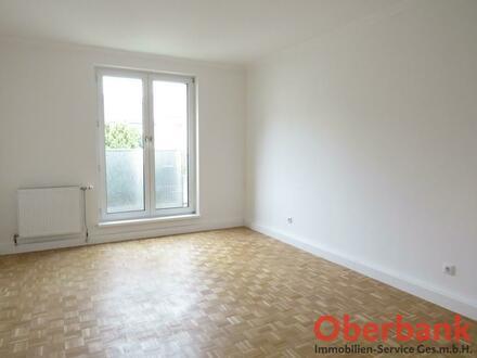 Neu renovierte 3 Zimmerwohnung in 4020 Linz
