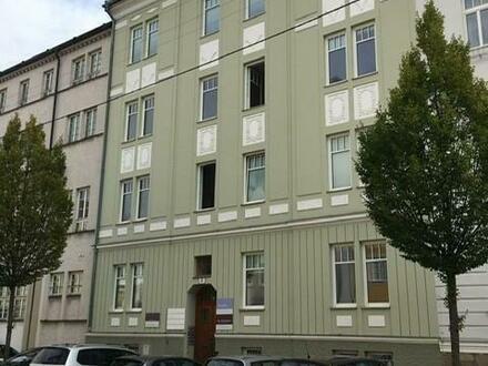 TOP STANDORT für Ihr Unternehmen! 150 m² Bürofläche nahe Lentia-City