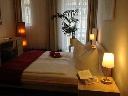 Gemütliches Zuhause - Apartment Typ III in Leipzig | fantastic home - apartment type III in Leipzig