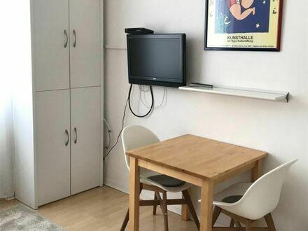 Charmantes Apartment in Bonn | Charming apartment in Bonn