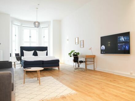Superior Apartments Alster | Superior Apartments Alster