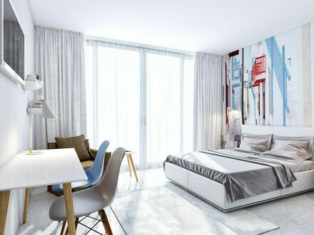 Gemütliches & wundervolles Zuhause, Frankfurt am Main | Spacious suite in vibrant neighbourhood (Frankfurt am Main)