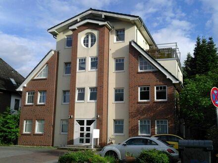 Wohnung zu vermietet/ Wohnung auf Zeit | Charming, beautiful suite conveniently located