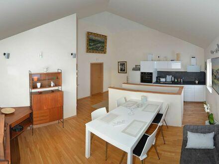 Hochwertiges ruhiges Mediterranes 3-Zimmer Appartement in Berlin Neukölln | High quality quiet Mediterranean 3-room apartment…