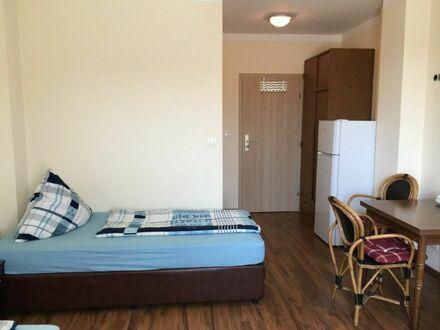 Großartige & stilvolle Wohnung auf Zeit in Dresden | New, amazing suite in Dresden