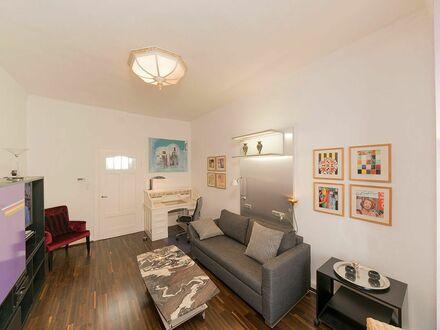 Modisches, wunderschönes Studio Apartment | Great & bright apartment