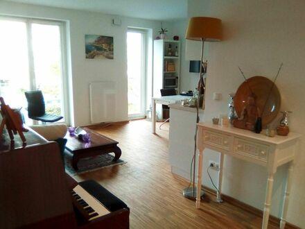 Häusliches Studio im Zentrum von Hamburg-Mitte | Amazing home in Hamburg-Mitte