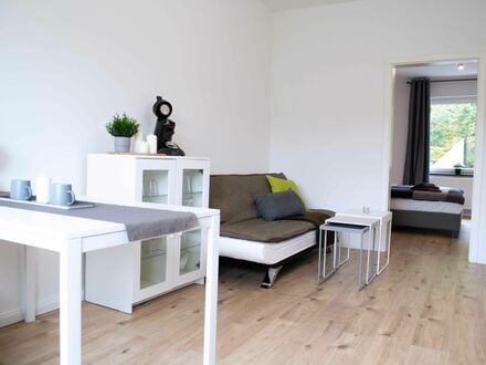 Helles Appartement Loft in Wuppertal | Perfect suite located in Wuppertal