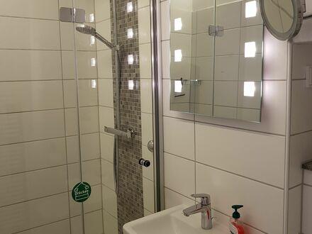 Business-Aufenthalt, Studiowohnung, Kiel - Schilksee | Great and neat loft close to city center