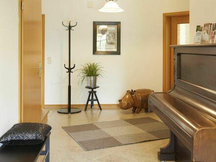 Gemütliches und liebevoll eingerichtetes Studio in Barmstedt, Lutzhorn | Nice, lovely home located in Barmstedt, Lutzhorn