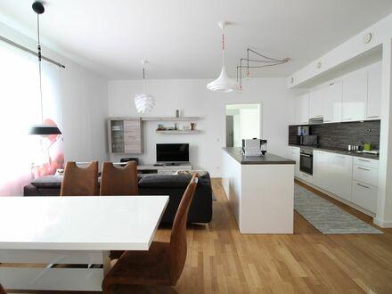 Gemütliche, fantastische Wohnung in ruhiger Umgebung (Hamburg) | Spacious & wonderful suite in nice area, Hamburg