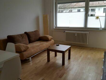 Ruhiges und wundervolles Zuhause mit Ankleidezimmer in Stuttgart | Beautiful, gorgeous home in Stuttgart