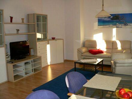 Gemütliches Studio Apartment in Dresden | Bright studio in Dresden