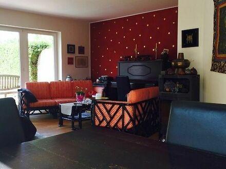 Wundervolles und schickes Zuhause in Hamburg-Duvenstedt (Hamburg) | Neat and quiet house in Hamburg-Duvenstedt (Hamburg)