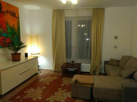 Schickes 3 Zimmer Apartment in Köln | Beautiful suite in Köln