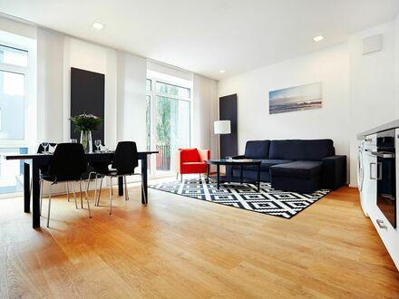 NEUES Luxus Apartment mit Sonnenterrasse   NEW Luxury Apartment with Sun Terrace