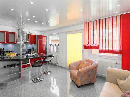 Business Appartement DW17, Dortmund | Business apartment DW17, Dortmund