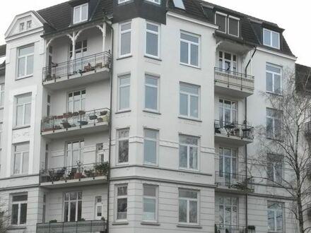 Liebevoll eingerichtetes, modernes Zuhause mitten in Eimsbüttel | Bright and wonderful suite in Eimsbüttel