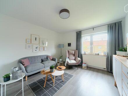 Schicke Wohnung in Köln | Amazing loft in Köln