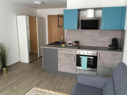 *NEU! Alles inklusive - modernes Apartment in Burgnähe-* | Cute & charming home in Nürnberg
