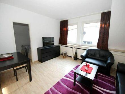 Gemütliche Wohnung in super Lage! | Cozy Apartment on TOP Location!
