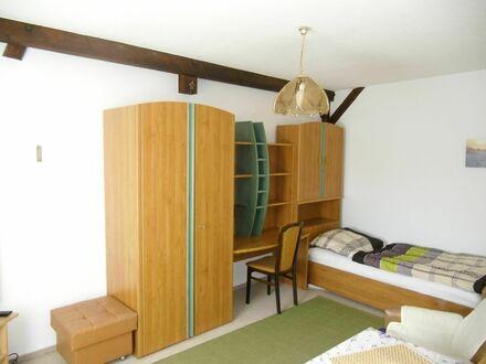 Wundervolles und gemütliches Studio im Herzen von Magdeburg   Perfect & charming home in Magdeburg
