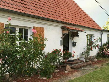 Charmantes Landhaus zum wohlfühlen in Althüttendorf | Charming lodge in Althüttendorf