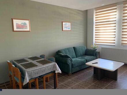 Schicke & charmante Wohnung mitten in Backnang nähe Stuttgart | Charming and great home in Backnang near Stuttgart
