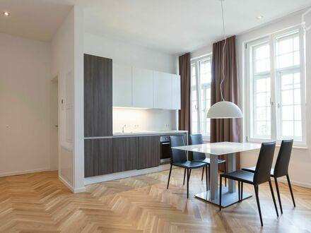 Fantastische Wohnung auf Zeit in München | Fashionable home in München