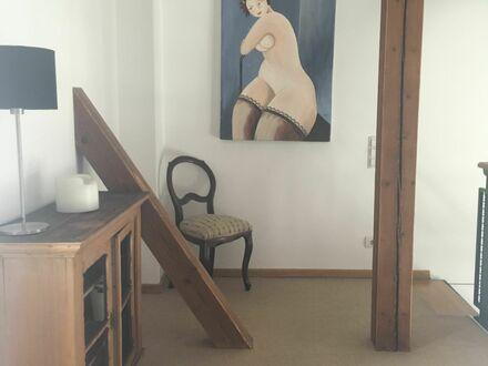 Charmante Wohnung in beliebtem Viertel | Charming home - great location!