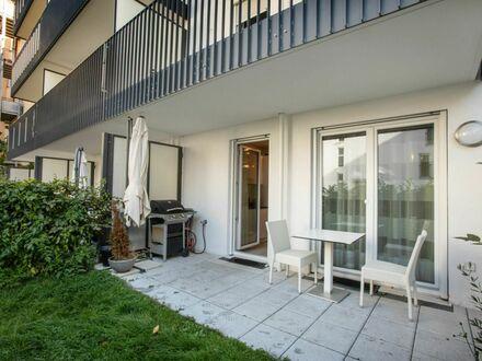 Schickes, modernes Loft in München | Amazing, charming studio in München