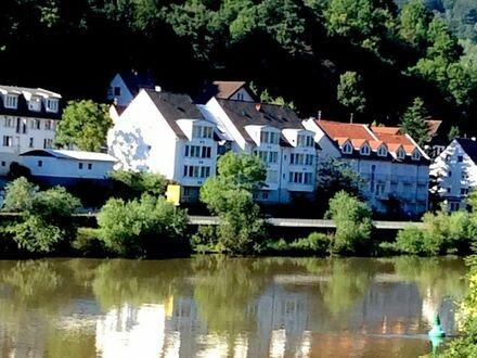 Gemütliches, charmantes Studio Apartment in Heidelberg | Wonderful and pretty flat (Heidelberg)